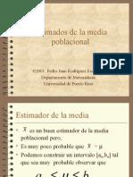 Intervalos_Confianza_95[1]