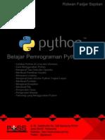 Poss Upi Press Python Dasar