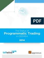Whitepaper_ProgrammaticTrading_CEEMEA