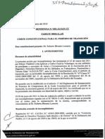 0018-11-AN-sent.pdf