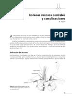 ACCESO VENOSO CENTRAL.pdf