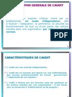 5a877bf1845c86b6dc201113d2493c4d-audit-cours-a-imprime.ppt