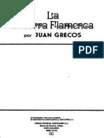 de Juan Grecos-Flamenca