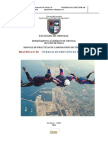 Practicadelaboratorion05fisicaii 2013 141025001537 Conversion Gate02