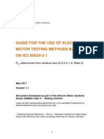 guide_to_iec60034-2-1_may2011(1)