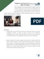 aplicar-inteligencia-emocional-en-el-trabajo.pdf