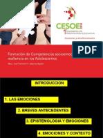 taller_5_formacin_de_competencias.pptx