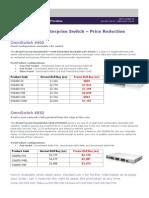 13Q1-ALU - Alcatel-Lucent Switch Price Reduction