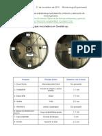 Resultados Agentes Químicos Luján Soto Eduardo.pdf
