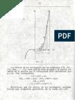 Areas y logaritmos   Parte 04.pdf