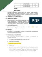 MANUAL BÁSICO DE GUARDACOSTAS 2 revisión