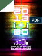 iLounge_2013BG_s.pdf