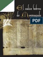 PERGAMINO_HEBREO