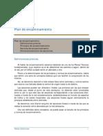 Tema15(1).pdf