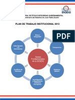 Mesicic4 Repdom Plan
