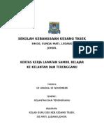kertaskerjalawatankekelantan-130712173212-phpapp01.doc