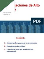 Presentaciones de Alto Impacto_parte 02