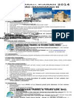 Broser Mesir Iskandariah 2014- Update 22 Nov 13 (1)