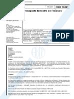 NBR_13221_-_Transporte_de_residuos.pdf