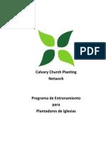 Ccpn Manual Spanish Rev20130910