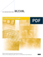 UFR_II_PRINTER_GUIDE.pdf