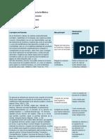 IDE_U1_A2_LOGG-2