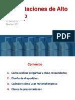 Presentaciones de Alto Impacto_parte 03