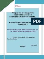 RAMIREZ-WILFREDO TI7.docx