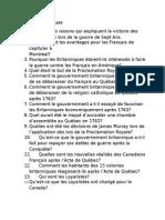 questions pratiques 1763-1783