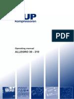 Huong dan su dung may nen khi AIR CONTROL 3 .pdf