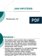 pengujian-hipotesis-10n11.ppt