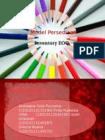 Inventory EOQ.pptx