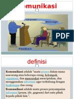 powerpointkomunikasi