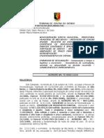 APL-TC_00020_10_Proc_05710_02Anexo_01.pdf