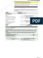 Formatosnip04-Perfilsimplificado_mina Mani - Colcapampa