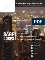 SageCorps-brochure-final(hr) (1).pdf