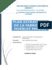 FÁBRICA DE MUEBLES PARDOS - final.docx