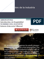 antecedenteshistricosdelahospitalidad-091118184515-phpapp01