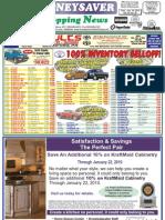 222035_1263836648Moneysaver Shopping News