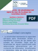 alcalinidad_conchitas[1]