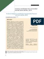 236-1003-6-PB.pdf