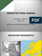 arquitectura_griega.ppt
