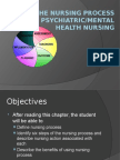 4. The Nursing Process 2014 (2).pptx