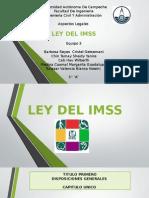 ley del imss.pptx