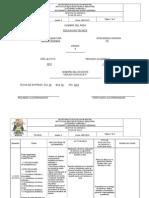 Plan Dibujo 9 2015 v5 1 PERIODO