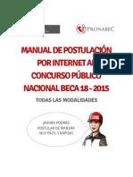 manual_b18_2015 (1)
