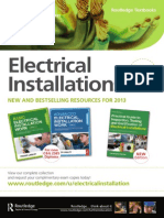 electrical_installation.pdf
