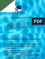 Hsu 3 Engineering Communication Ab