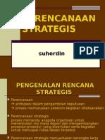 PERENCANAAN+STRATEGIS-jimmy