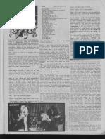 MRR issue04_3Poison Idea Interview